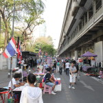 ShutdownBangkokRestartThailandProtests (61)
