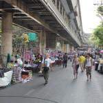 ShutdownBangkokRestartThailandProtests (62)