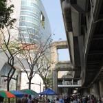 ShutdownBangkokRestartThailandProtests (63)