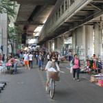ShutdownBangkokRestartThailandProtests (65)