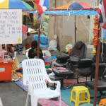 ShutdownBangkokRestartThailandProtests (66)