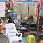 ShutdownBangkokRestartThailandProtests (67)