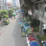 ShutdownBangkokRestartThailandProtests (7)