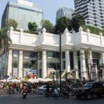 ShutdownBangkokRestartThailandProtests (70)