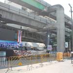 ShutdownBangkokRestartThailandProtests (71)