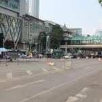 ShutdownBangkokRestartThailandProtests (73)