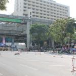 ShutdownBangkokRestartThailandProtests (74)