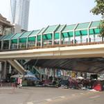ShutdownBangkokRestartThailandProtests (75)