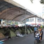 ShutdownBangkokRestartThailandProtests (76)
