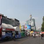 ShutdownBangkokRestartThailandProtests (77)