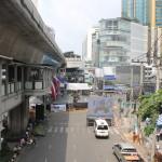 ShutdownBangkokRestartThailandProtests (8)