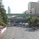 ShutdownBangkokRestartThailandProtests (80)