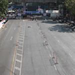ShutdownBangkokRestartThailandProtests (81)