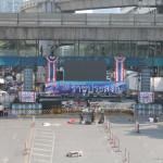 ShutdownBangkokRestartThailandProtests (82)