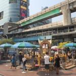 ShutdownBangkokRestartThailandProtests (88)