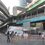 ShutdownBangkokRestartThailandProtests (92)