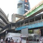 ShutdownBangkokRestartThailandProtests (93)
