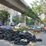 ShutdownBangkokRestartThailandProtests (97)