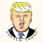 EmergingMarketSkeptic.com - CLSA Feng Shui Index 2016 Predictions for Donald Trump