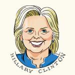EmergingMarketSkeptic.com - CLSA Feng Shui Index 2016 Predictions for Hilary Clinton