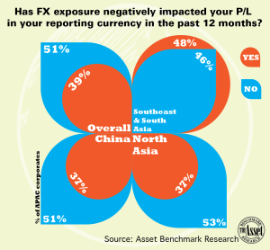 EmergingMarketSkeptic.com - Has Currency Exposure Negatively Impacted P&L